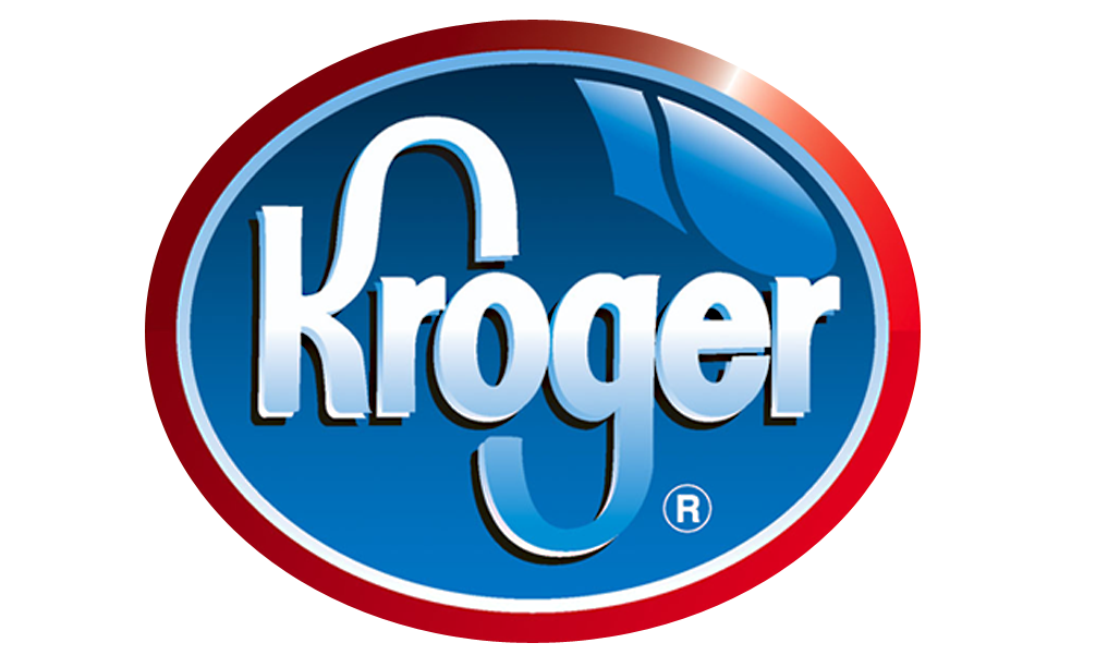 Kroger and KY Proud