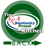 Kentucky Proud Kitchen