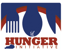 HUNGER TASK FORCE BEGINS