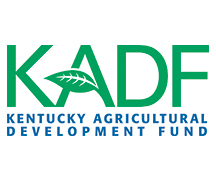 Kentucky Agricultural Development Fund
