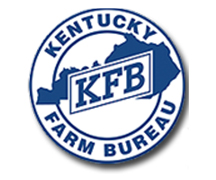 KFB AWARDS SCHOLARSHIPS