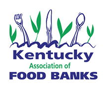 STUDY SAYS FOOD INSECURITY REMAINS HISTORICALLY HIGH