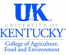 University of Kentucky College of Agriculture logo