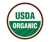 USDA REPORTS RECORD GROWTH