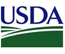 USDA SEES STRONG DEMAND FOR CONSERVATION RESERVE