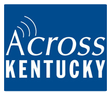 COMMISSIONER TALKS ABOUT KENTUCKY HUNGER INITIATIVE